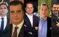 MERCEDES-BENZ TÜRK'TE YENİ ATAMALAR YAPILDI