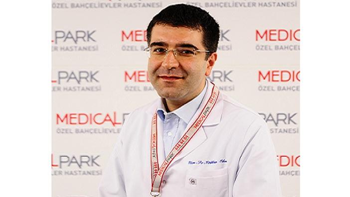 Tıp Sektöründe 'Kraliyet' Gururumuz!