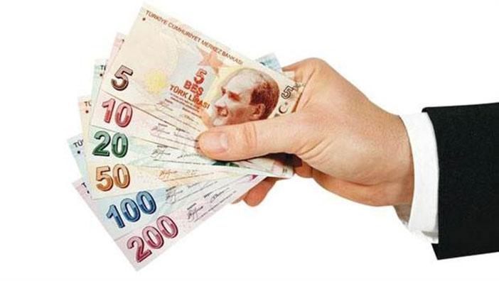 Kıdem Tazminatı Sorunu 2017'de Çözülüyor!