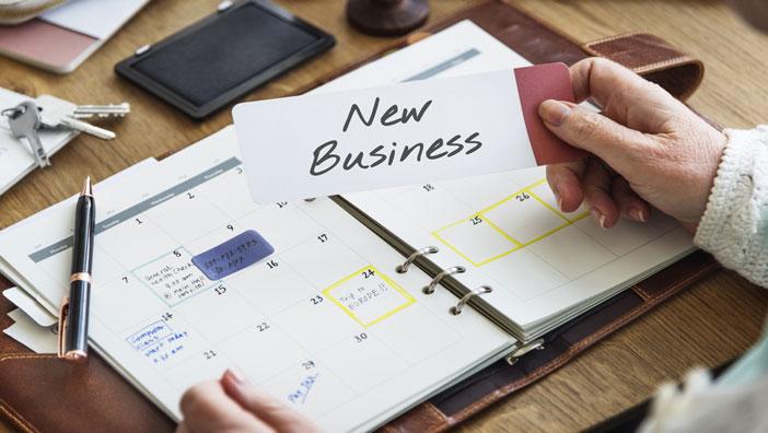 Yeni Bir İş Aramak İçin 6 Neden!