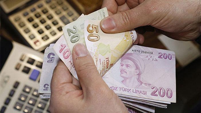 2017'de Asgari Ücret Ne Kadar Olacak?