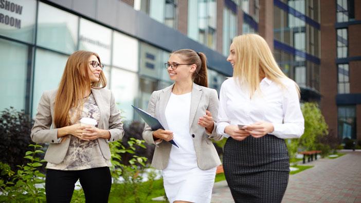 Kadın çalışanlar için devrim gibi karar!