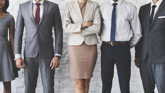 Ünlü girişimciler kendi işlerini kaç yaşında kurmaya başladılar?