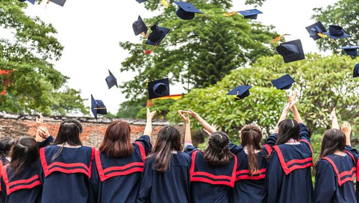 Üniversite Öğrencileri, Online Para Kazanmaya Ne Dersiniz?