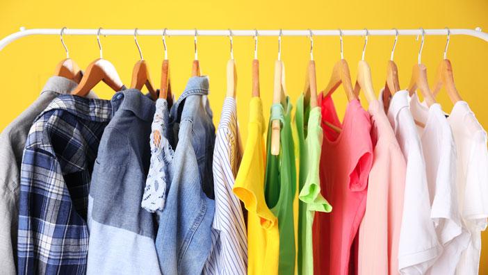 Renklerin psikolojik etkileri: İş görüşmesinde hangi rengi giymelisiniz?