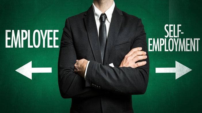 İyi bir lider olmanın 5 yolu!