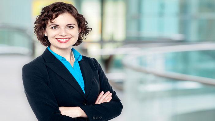 İşte Türkiye'nin en güçlü 10 iş kadını