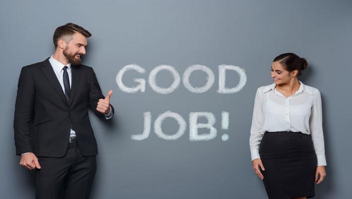 Çalışanlarınızı elde tutmak için tavsiyeler!