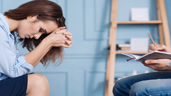 İşsizlikten kaynaklı finansal sıkıntılar psikolojimizi bozuyor!