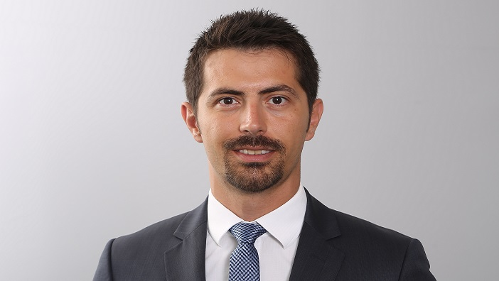 Mustafa Demirkol, Schneider Electric Türkiye, İran ve Orta Asya IT İş Birimi Genel Müdür Yardımcısı Oldu
