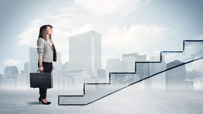 5 adımda sevdiğiniz bir işe sahip olun!