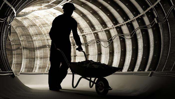 Yasaya rağmen işçi ölümleri artıyor!