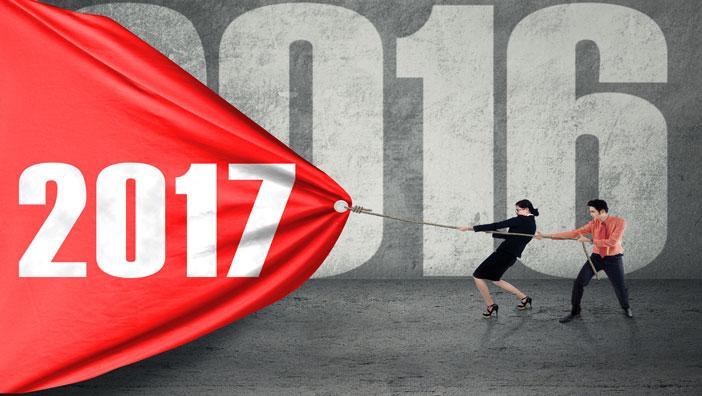 2017'de Cv'nizi Böyle Hazırlayın!