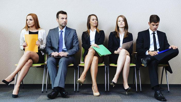 İş Görüşmelerinin Terleten Sorusu: Maaş Beklentiniz Nedir?
