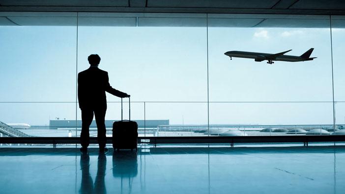 Yurt Dışında Çalışmak Hayal Değil! İşte Kariyeriniz İçin En İyi Ülkeler