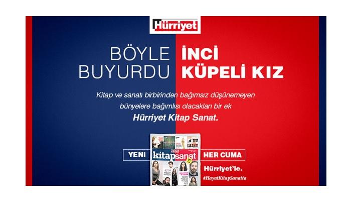 İşte Türkiye'nin En İtibarlı Meslekleri!