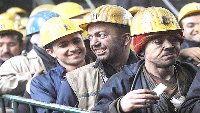 Çalışanlar Dikkat! 40 Meslek İçin Artık Zorunlu