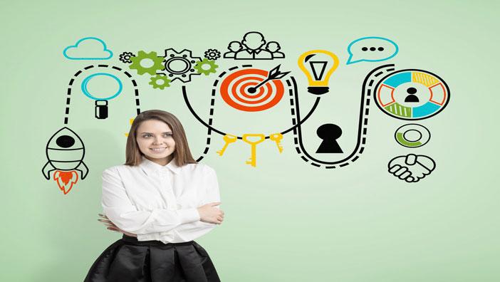 İş Hayatına Yeni Başlayanlar İçin 5 Tavsiye!