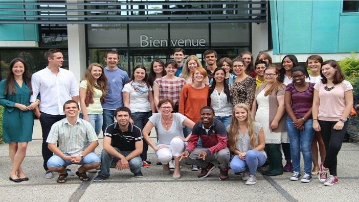 Ak Gıda'dan, Yeni Mezun Mühendislere Yurt Dışında Eğitim Fırsatı!
