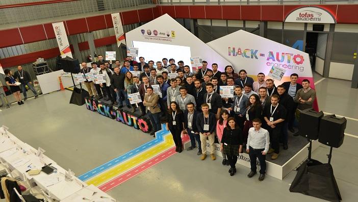 Türkiye'nin önde gelen 10 genç CEO'su!