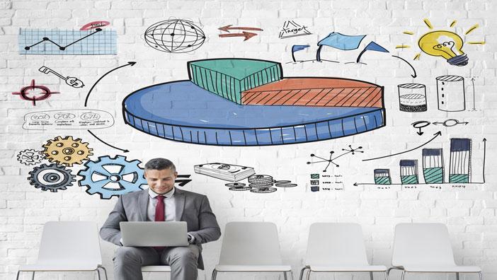 2017'de hangi sektörün geleceği ne olacak?