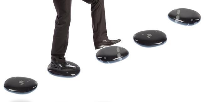 Yeni yılda kariyer hedeflerinize 2 adımda ulaşın