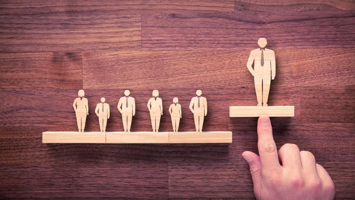 Geleceğin İş Ortamı Nasıl Olacak?
