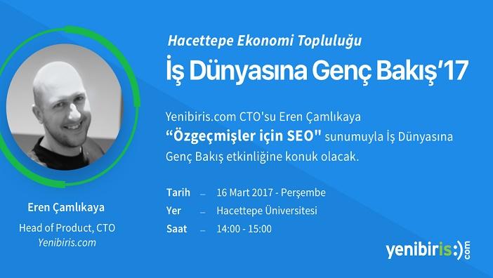 Yenibiris.com