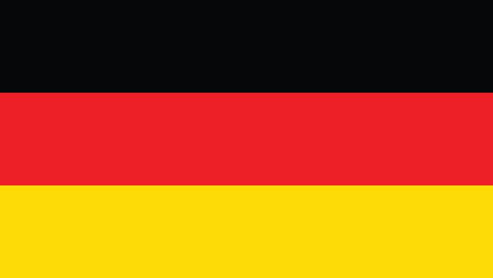 Almanya'da işsizlik rekor seviyeye düştü