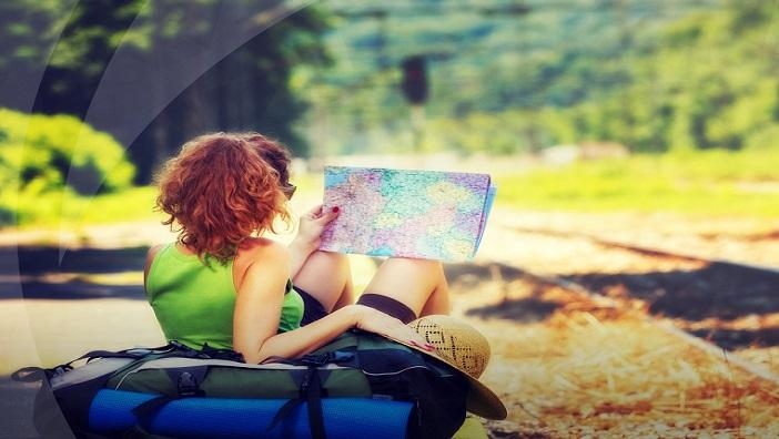Bu Etkinlik Turizm Sektörünü Canlandıracak