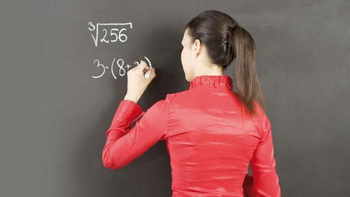 20 Branşa 6 Yıl Öğretmen Ataması Yok! İşte, Ataması Yapılmayacak Branşlar