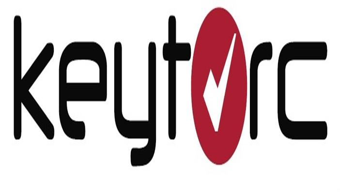 Keytorc, Avrupa Yazılım Testi Ödülleri'nde finale kaldı!