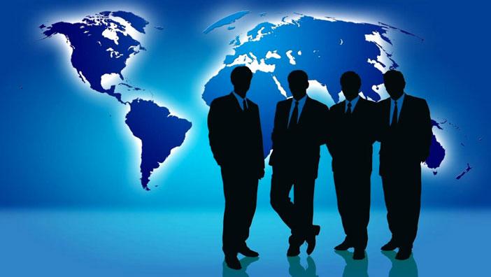 Global Girişimcilik Haftası 14 Kasım'da Başlıyor!