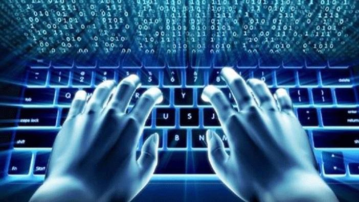Türkiye ekonomisine yönelik siber saldırılar bitmiyor!