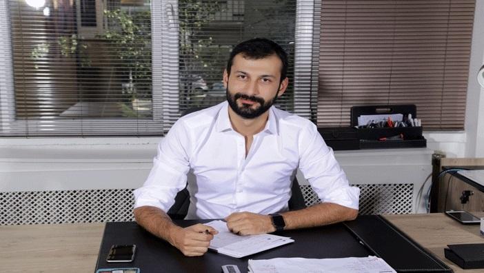 YC Yatırım A.Ş,'den Ankara eğlence sektörüne giriş!