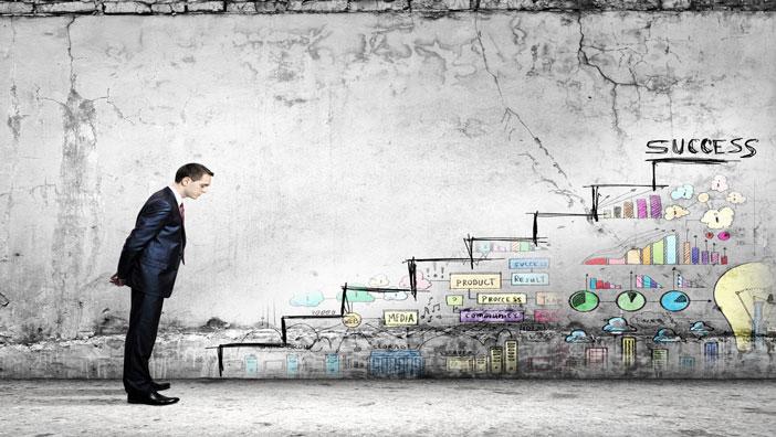 Kendi işinizi kurmadan önce bilmeniz gereken 5 şey