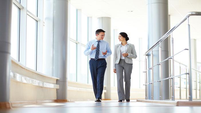 İşinizin Geleceği İçin 10 Dijital İşyeri Trendi