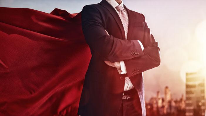 En Başarılı İnsanların En İyi 10 Özelliği