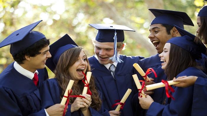 Üniversite mezunları iş hayatına nasıl hazırlanmalı?