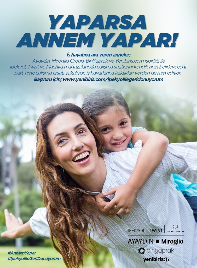 Anagorsel_YBI_Ipekyol_Poster