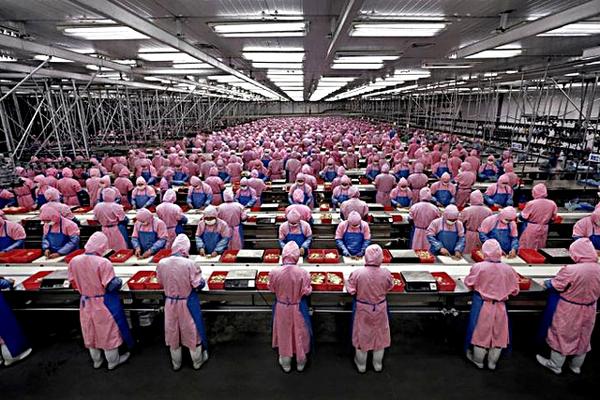 China_manufacture_contentfullwidth