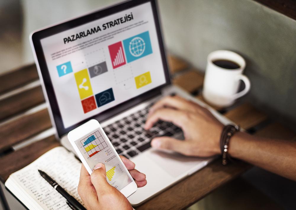 Dijital pazarlamada uzman açığı artıyor
