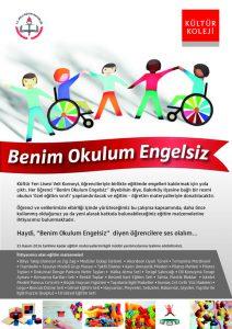 engelsiz-poster
