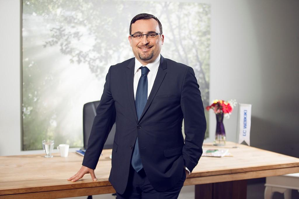 Gökhan Denizhan
