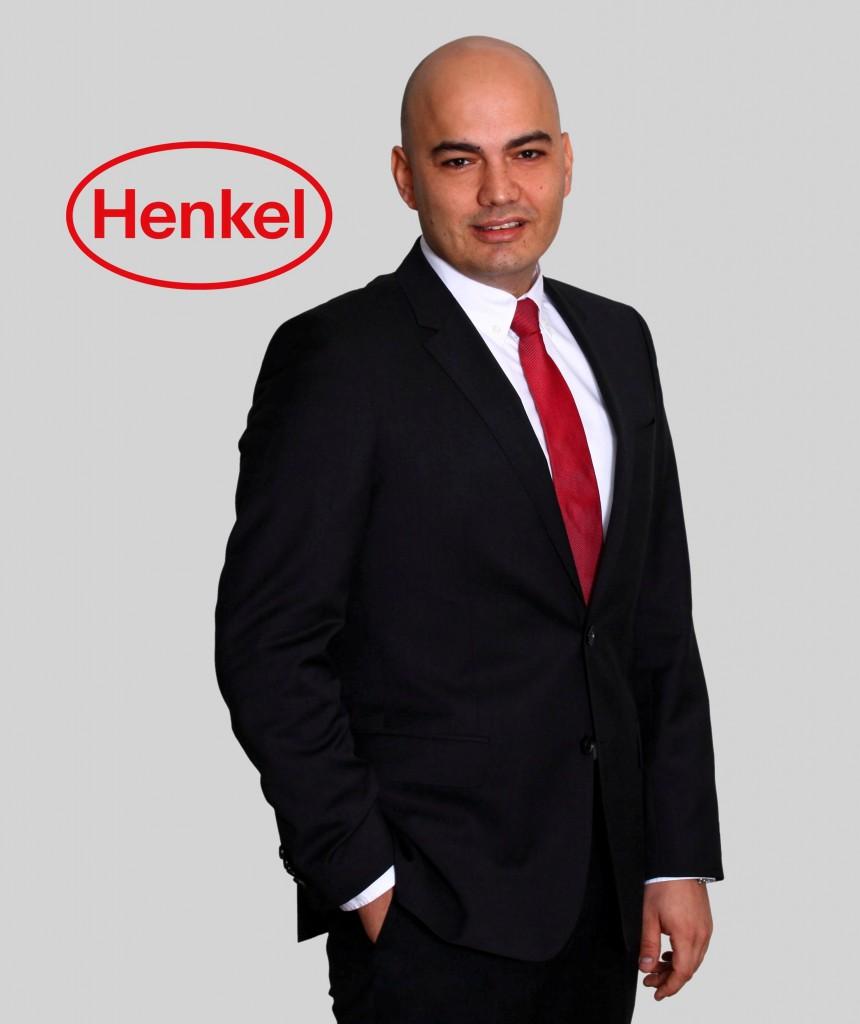 Mehmet_ Karamolla