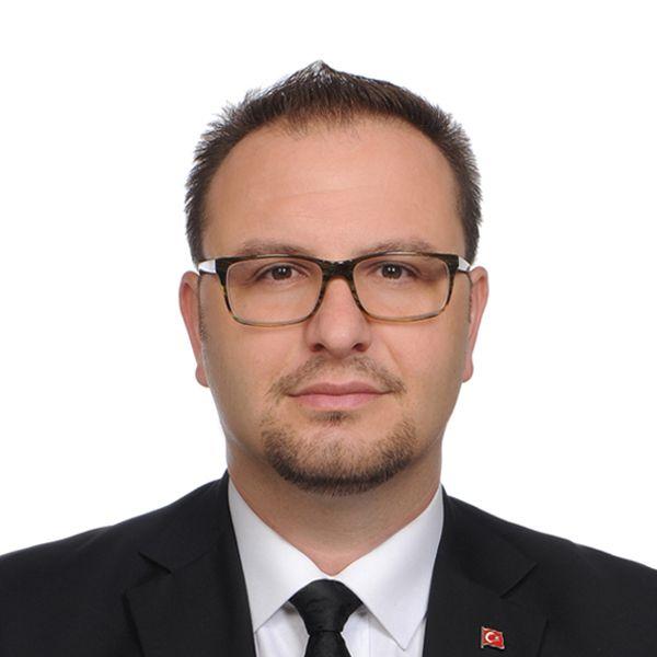 Ozan Canyurt Toksöz Grup Resmi İlişkiler Müdürü oldu