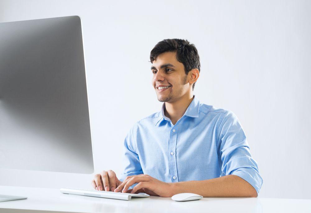 Yazılım Akademi ile ihtiyaç duyulan yazılım uzmanları yetiştiriliyor