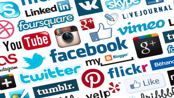 İşte Sosyal Medya Sayesinde Milyon Dolarlar Kazanan 7 Fenomen!