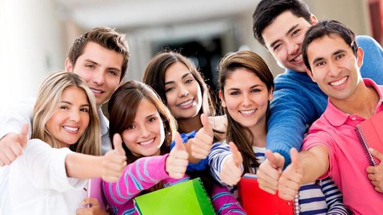 Başarılı Bir Kariyer İçin Öğrenciyken Yapılması Gereken 10 Şey