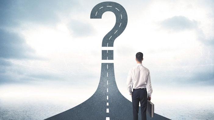 Yetenek ve İlgi Alanınıza göre Hangi Mesleği Seçmelisiniz?